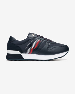 Tommy Hilfiger Active City Superge