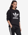 adidas Originals Pulover