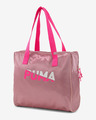 Puma Core Base Large Torba