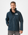 Helly Hansen Active Hooded Midlayer Jakna