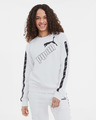 Puma Amplified Crew Pulover