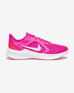 Nike Downshifter 10 Superge