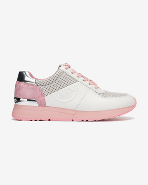 Michael Kors Allie Trainer Superge