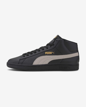 Puma Smash v2 Mid L Superge