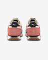 Puma Future Rider New Tones Superge
