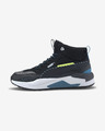 Puma X-Ray 2 Square Mid WTR Superge